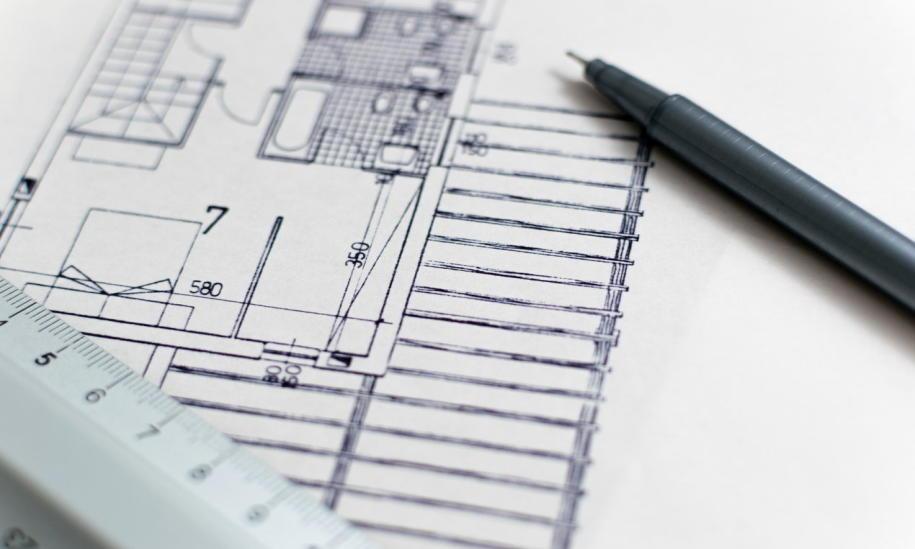 Na co zwracać uwagę, tworząc projekt domu?