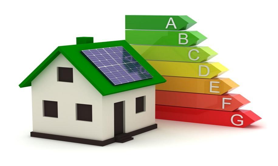 Źródła energii odnawialnej, z których opłaca się korzystać