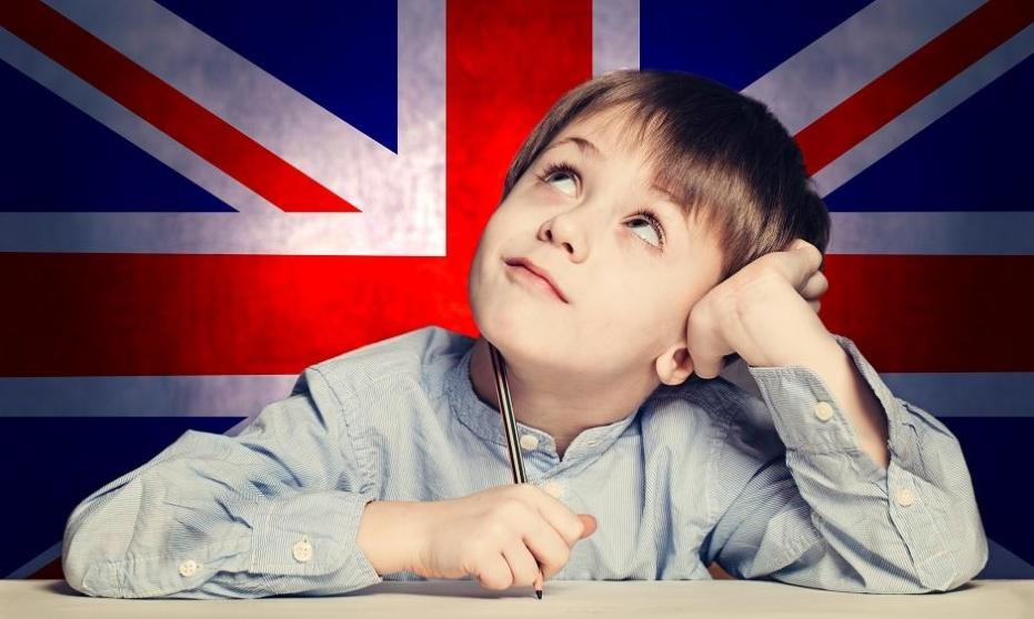 Jak wygląda nauka języka obcego dla dzieci i od jakiego wieku warto ją rozpocząć?
