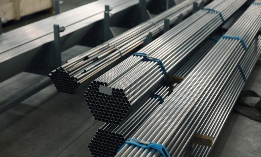 Jak dobrać odpowiedni przewód stalowy?