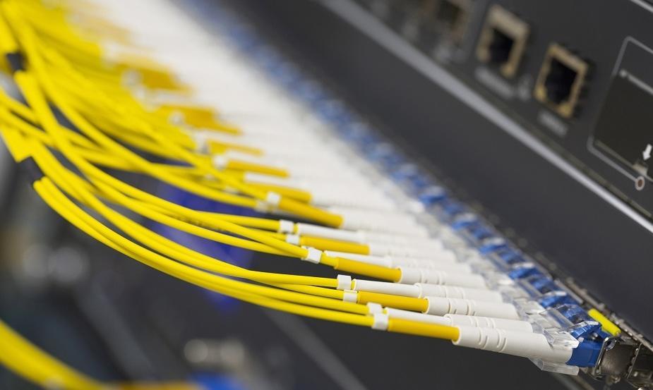 Jak działają wirtualne centralne telefoniczne?