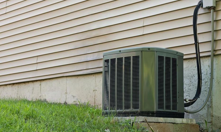Czy można zainstalować pompę ciepła w starym budownictwie?