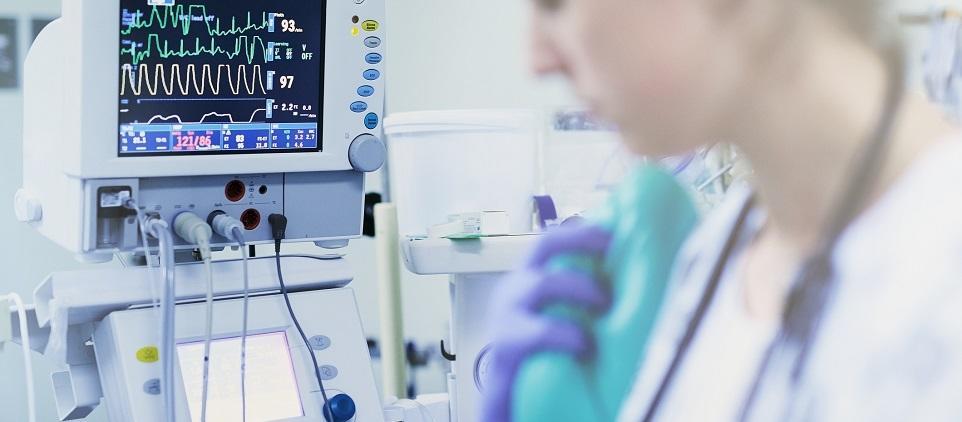 Jakie badania zleca kardiolog?