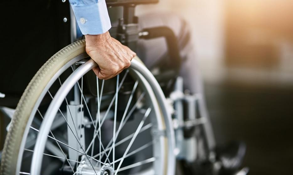 Najważniejsze zasady dotyczące adaptacji mieszkań dla osób poruszających się na wózkach