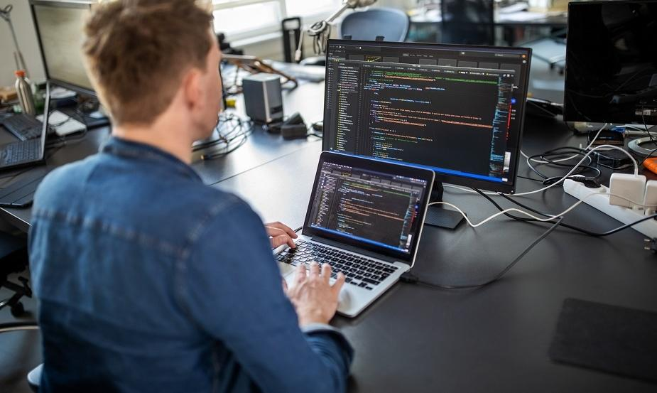 Adobe Dreamweaver – łatwy w obsłudze program do tworzenia stron WWW