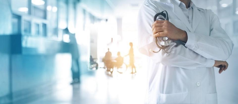 Znaczenie dializy w leczeniu pacjentów z niewydolnością nerek