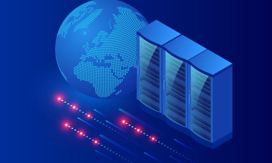 Jak wybrać hosting dla firmowej strony?