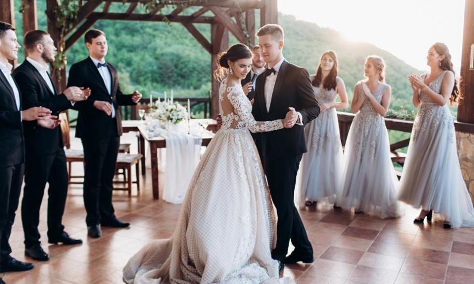 Jak wygląda wesele góralskie?