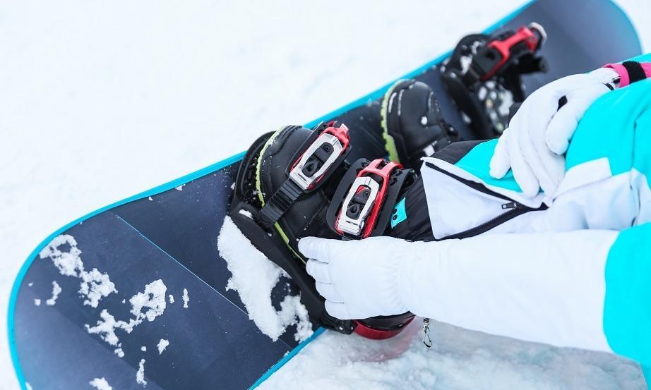 Czy zakup używanych butów snowboardowych to dobry pomysł?