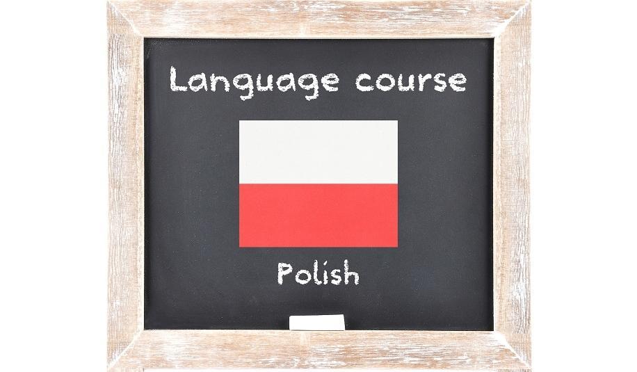Jak wygląda egzamin certyfikowany z języka polskiego dla obcokrajowców?