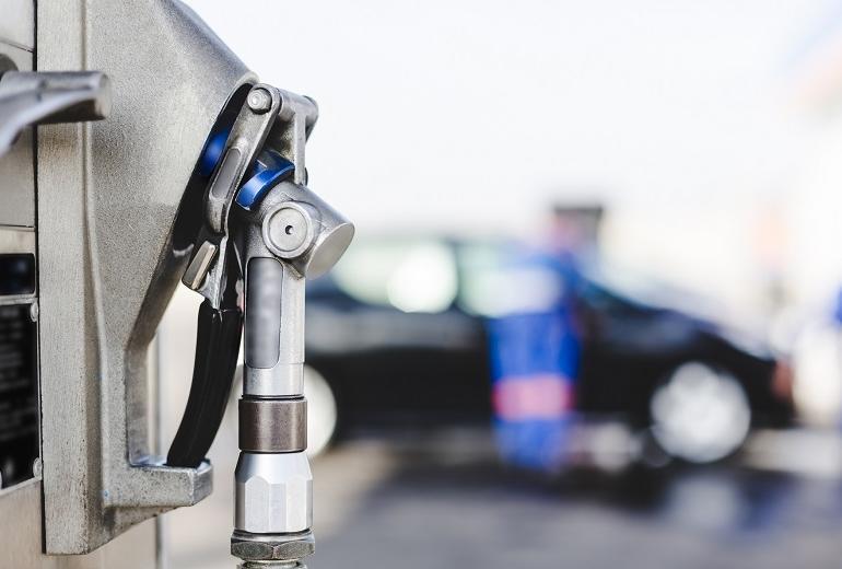 Korzyści z posiadania LPG w samochodzie