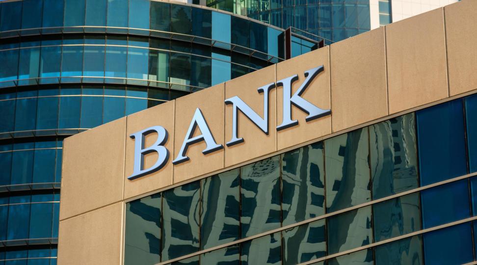 Usługi bankowe i finansowe  – z jakich dobrze jest skorzystać?