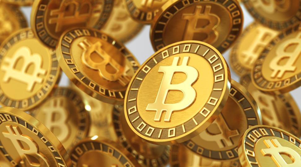 alt bitcoin)