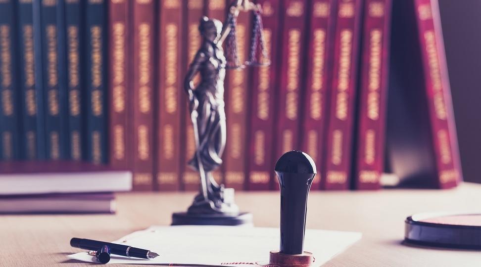 Za co notariusz pobiera opłaty?