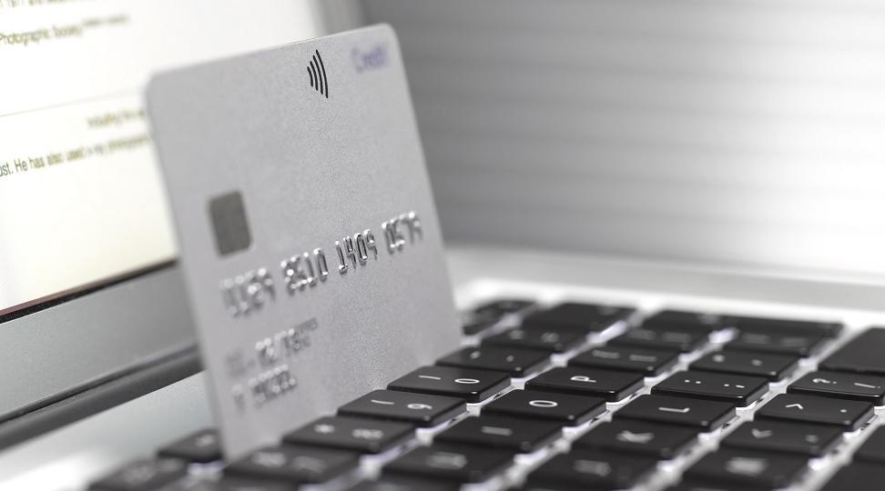 Co warto wiedzieć przed zaciągnięciem kredytu?