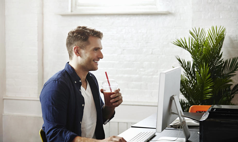 Chłodzenie komputera – kilka sprawdzonych sposobów