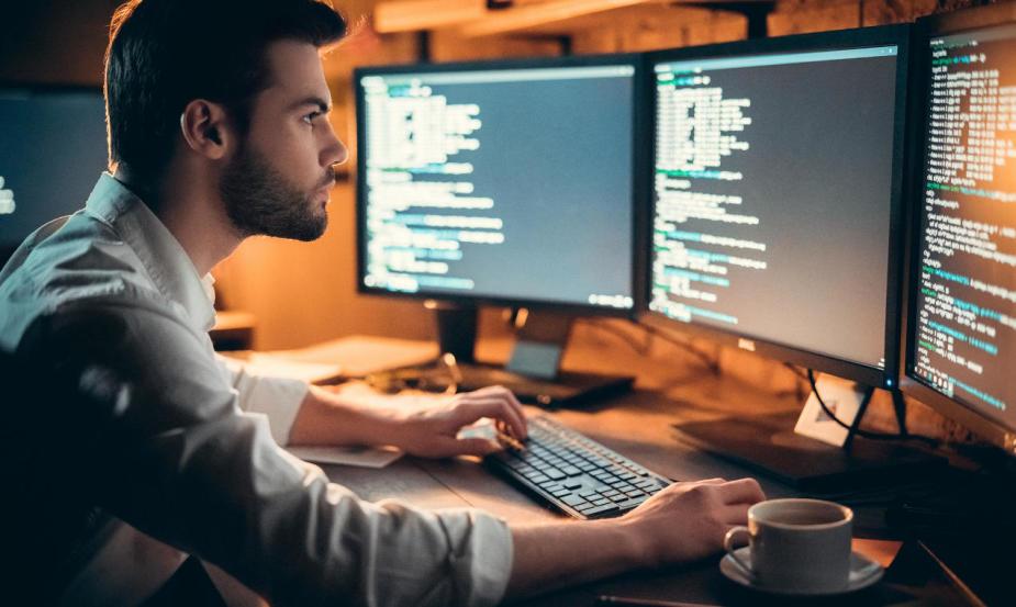 Dobre oprogramowanie podstawą sukcesu w biznesie
