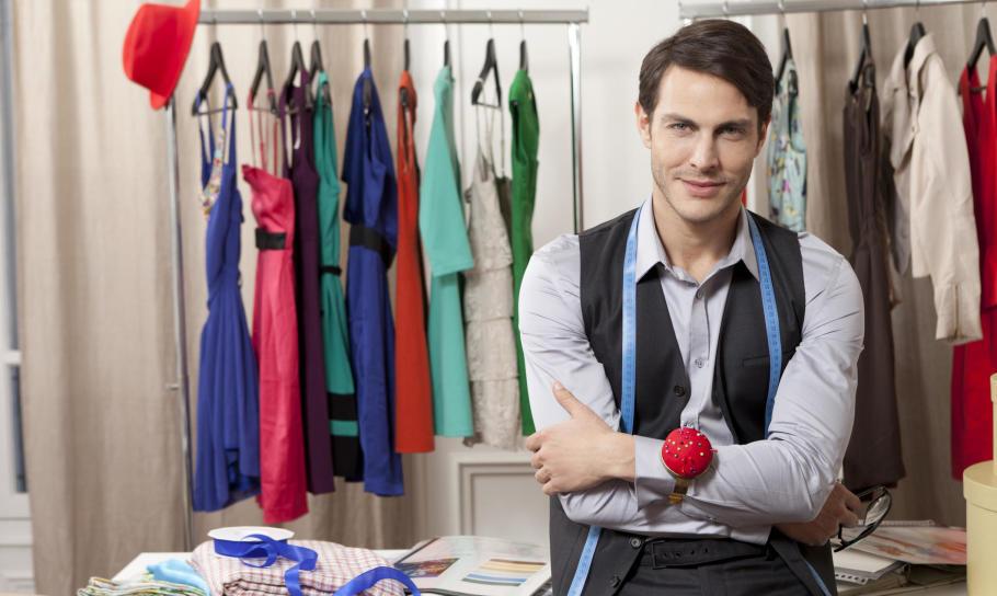 Co oznacza zawód stylisty i czym się zajmuje? Charakterystyka zawodu