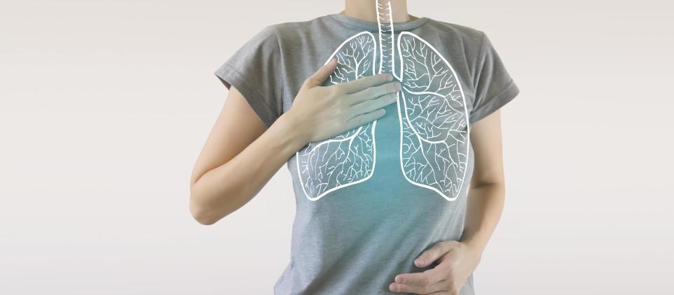 Jak dbać o zdrowie w trakcie epidemii wirusa COVID-19?