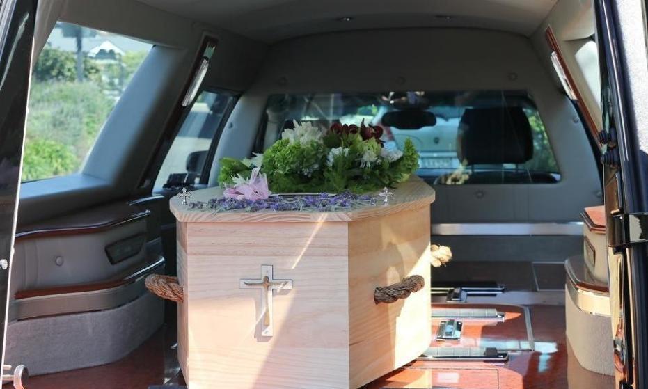 Transport ciała z zagranicy - czy to możliwe?