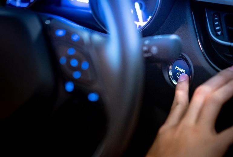 Programowanie kluczy samochodowych bez tajemnic