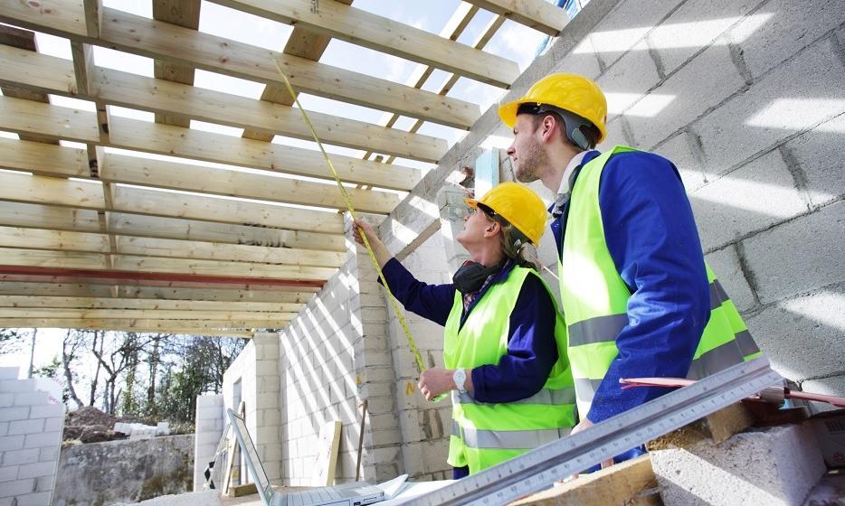 Kto może przeprowadzić ekspertyzę budowlaną?