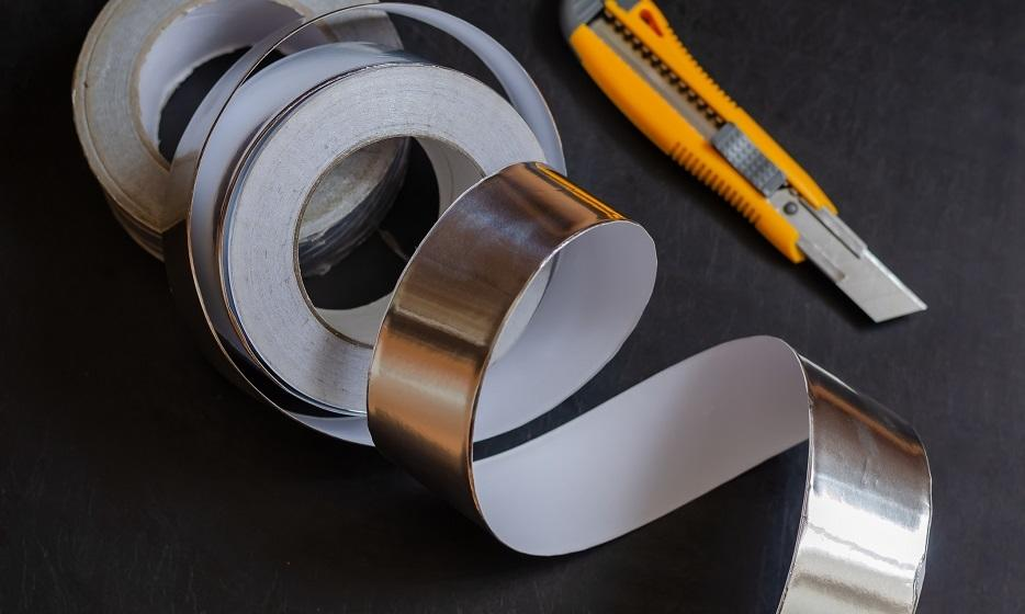Kryteria wyboru taśmy aluminiowej