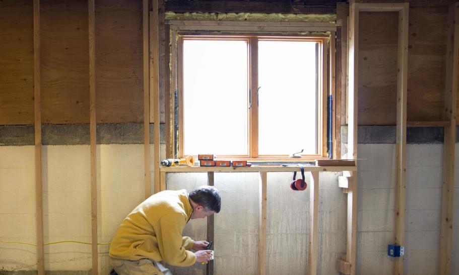 Dlaczego okucia okienne są tak istotne?