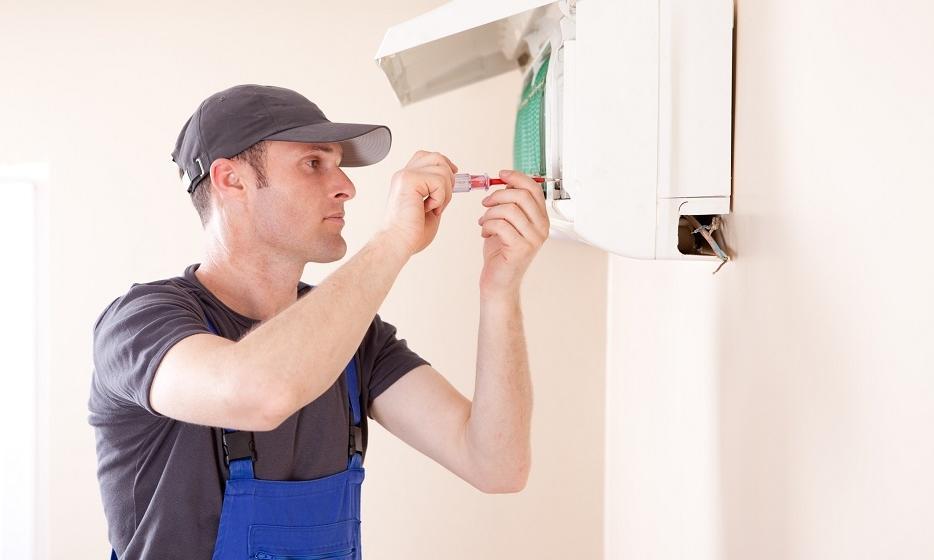 Koszt montażu klimatyzacji w domu jednorodzinnym