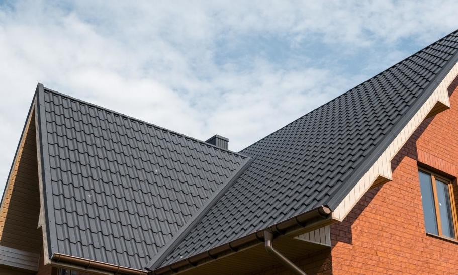 Dachy a promieniowanie UV