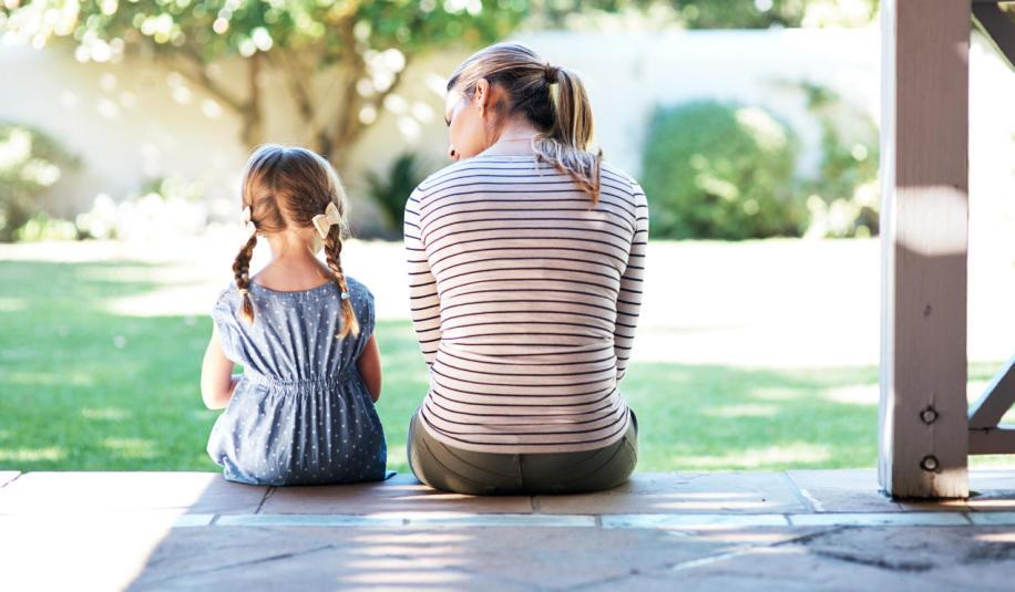 Ogólne zasady przyznawania alimentów na dziecko