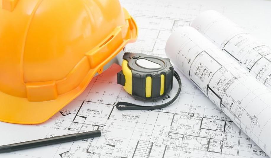 Inwestycja budowlana. Jakich błędów się wystrzegać?