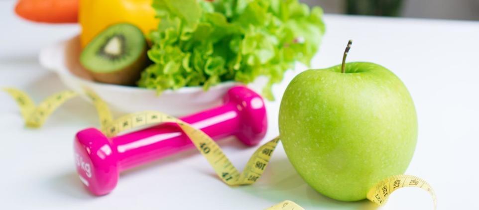 Zobacz, co wchodzi w skład profesjonalnej konsultacji dietetycznej on-line