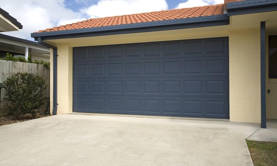 Wytrzymałość bramy garażowej. Inwestycja na lata?