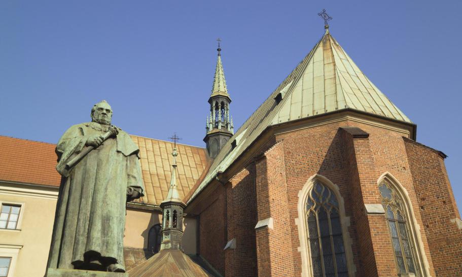 Atrakcje turystyczne – Wrocław, Zakopane, Kraków i Kołobrzeg