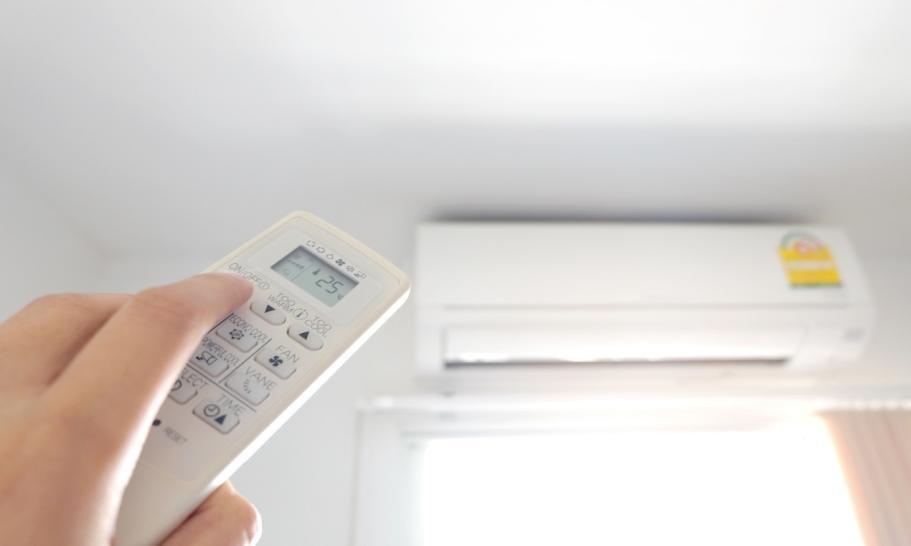 Jak wybrać klimatyzator do domu?