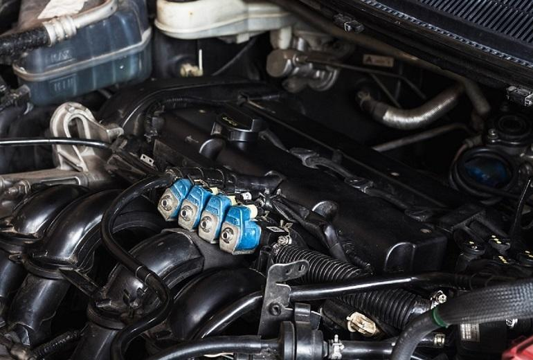 """Jakie dokumenty są niezbędne, aby zarejestrować auto z instalacją LPG i """"wbić gaz"""" w dowód rejestracyjny?"""