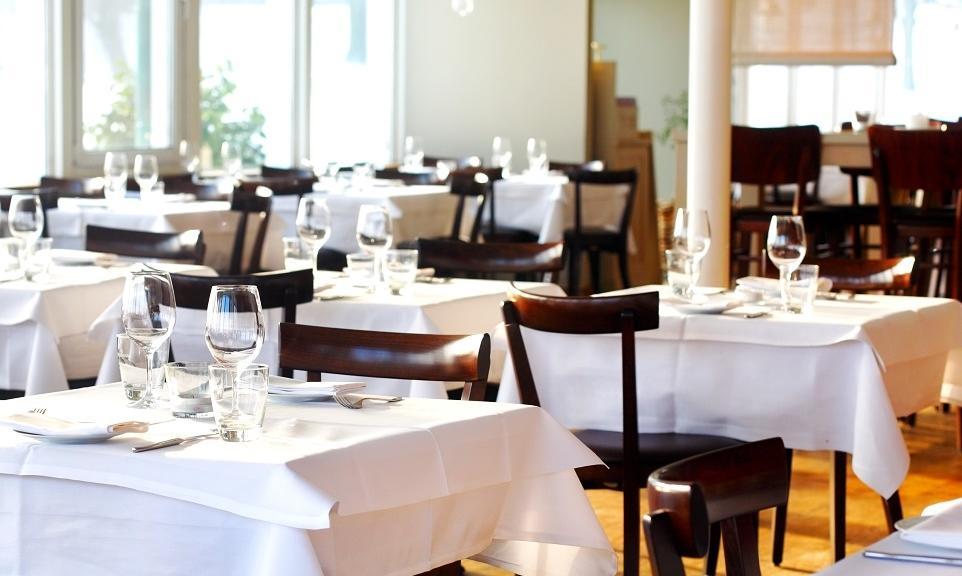 5 cech dobrej hotelowej restauracji