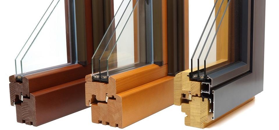 Drewniane, PCV czy aluminiowe – jakie okna wybrać?