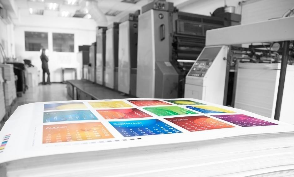Jak zwiększyć wytrzymałość wydruku?