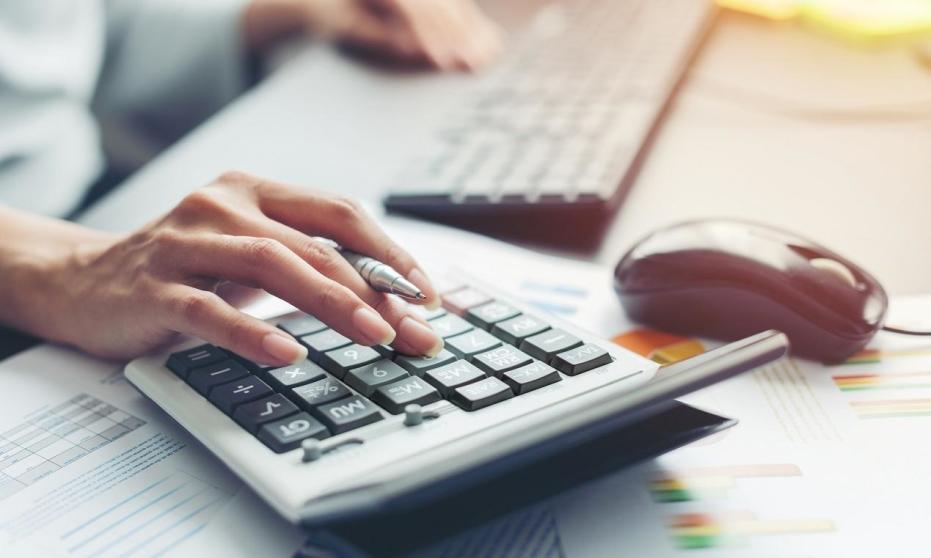 Jakich cech wymaga profesjonalne prowadzenie księgowości?