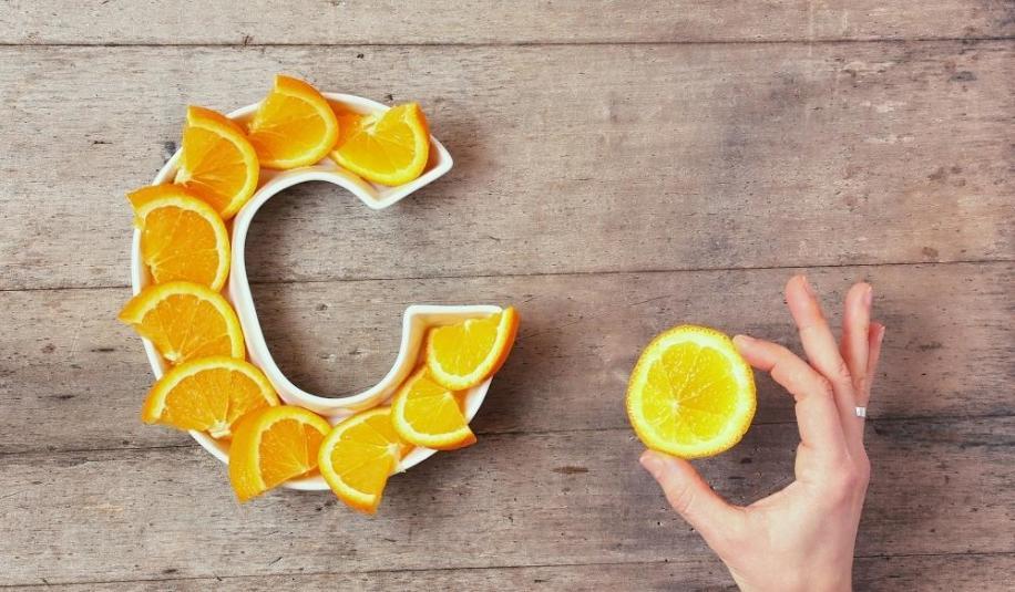 Jak uzupełniać niedobory witaminy C?