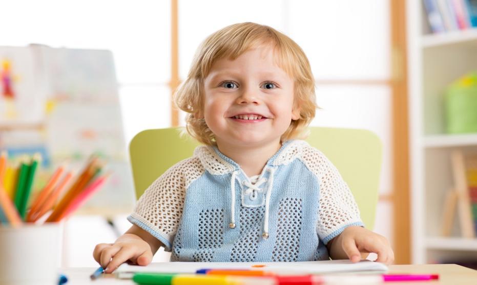 Na jakie zajęcia dodatkowe warto zapisać dziecko w przedszkolu