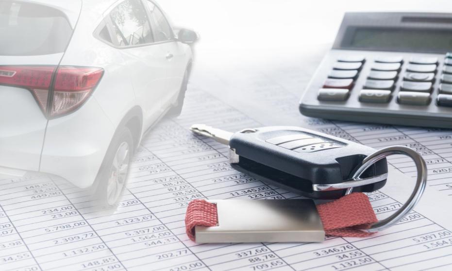 Na co zwracać uwagę, biorąc w leasing samochód używany?