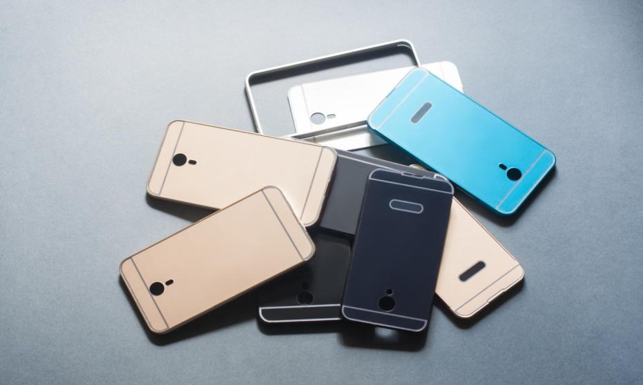 Akcesoria GSM. Przegląd dostępnych rozwiązań