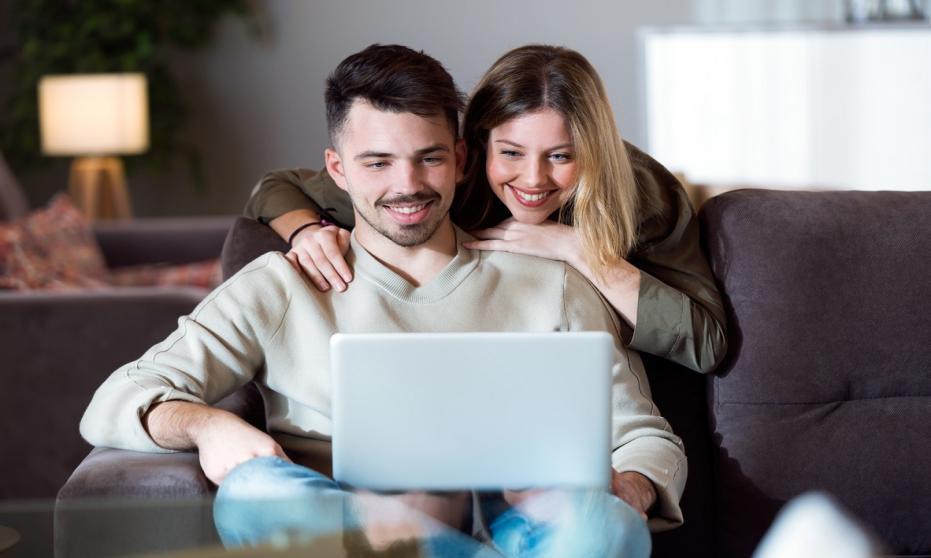 Czym się kierować przy zakupie apartamentu?