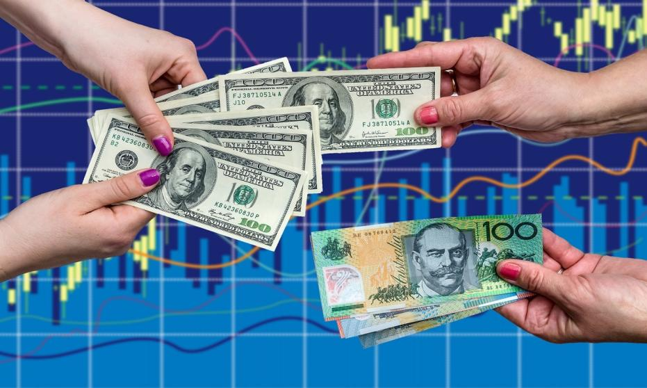 Niebezpieczeństwa czyhające na wymieniających waluty