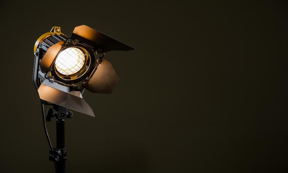 Czym powinny charakteryzować się dobre lampy zewnętrzne?