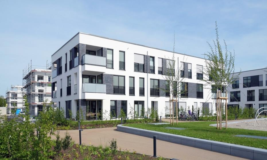 Nowe mieszkania w Szczecinie. Gdzie ich szukać?