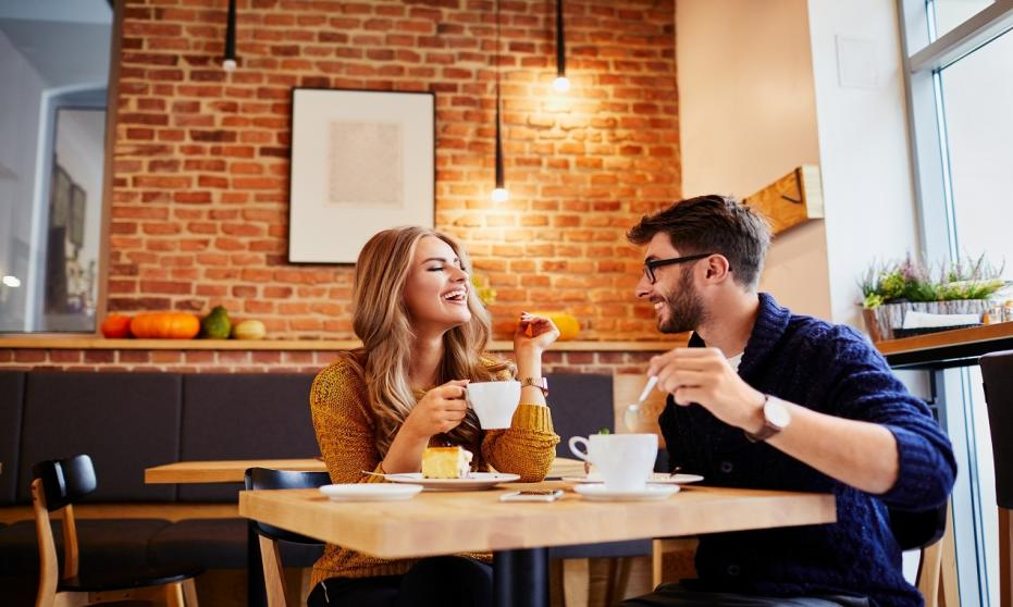 Dobre stoliki kawiarniane. Czym powinny się charakteryzować?